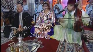 getlinkyoutube.com-Chaabi Aita  Ayli Yaali  Khalid Al Bouazawi, Khadija Al Bidawiya,  Abdella Albidawi