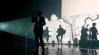 getlinkyoutube.com-ZAZ - Live in Moscow (full concert) 12.04.2016