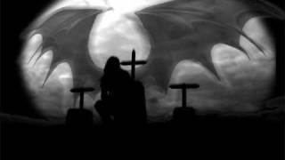 getlinkyoutube.com-Amistades Peligrosas - Satán te invade