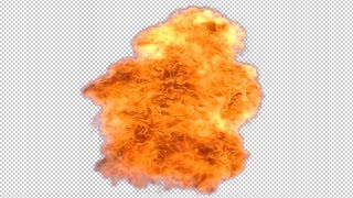 getlinkyoutube.com-19 pre keyed Explosion Effects