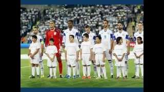 CYPRUS VS BOSNIA PRE-MATCH TRAILER width=