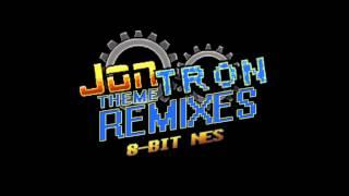 getlinkyoutube.com-JonTron Theme Remixes - Amiga Nes Snes Style Mix