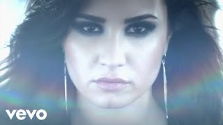 Demi Lovato – Heart Attack