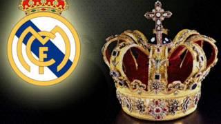 getlinkyoutube.com-اغنية الملكي لريال مدريد