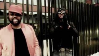 Cocopy (Feat. Brasco) - Né Pour Tout Niquer