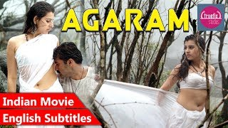 AGARAM FULL MOVIE | Indian movies | English Subtitles | Nandha, Biju Menon, Vivek