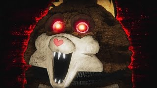 getlinkyoutube.com-MAMA'S COMING FOR YOU!! | Tattletail #2