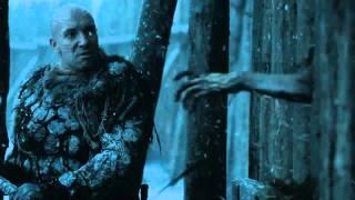 getlinkyoutube.com-Game of Thrones Season 5 Best Scenes Part 3