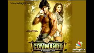 Camando 2 Movie Review Bollywood Upcoming Movie 2017