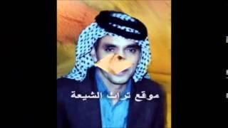 getlinkyoutube.com-لطمية يالتشربون الماى اداء سيد ابو غايب