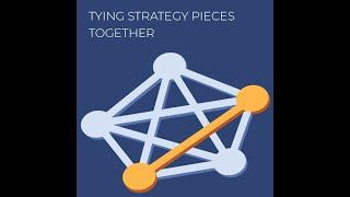 Strategy Frameworks