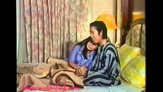 Suong Chieu Tu Anh-TL-VL-Trich-Xo Cho Dau Duong