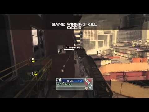 Insane Care Package Stall Suicide!