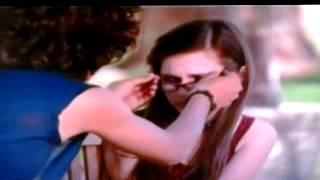 getlinkyoutube.com-Logan and Quinn kiss