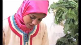 getlinkyoutube.com-Zrida de Zakia à Casablanca