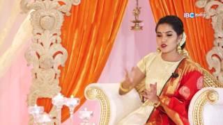 Wedding Ennum Thirumanam | Epi 32 | part 03-03-06-17-IBC TAMIL