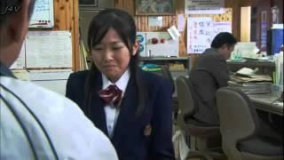 Jigoku Shoujo Live Action ep 1