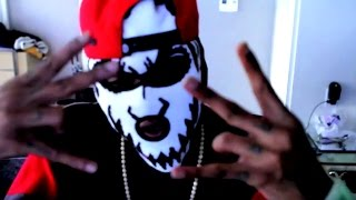 getlinkyoutube.com-Soulja Boy - Swisher Sweet Swag (Music Video)