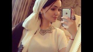 getlinkyoutube.com-♥ Самые красивые девушки кавказа 2015 ♥