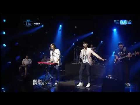 120621 Verbal Jint - Good Morning+You Deserve Better