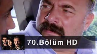 getlinkyoutube.com-Adanalı 70. Bölüm HD