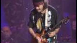 getlinkyoutube.com-Samba Pa Ti - Santana (Live in Mexico)