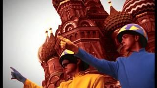 getlinkyoutube.com-Pet Shop Boys - Go West. (High Definition Video)