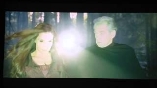 "getlinkyoutube.com-X-Men: The Last Stand ""Dark Phoenix Power"" (Alternate Version)"