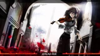 Nightcore - Beethoven Virus width=