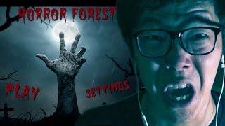getlinkyoutube.com-【ホラーゲーム】Horror Forestで絶叫!【ヒカキンゲームズ】