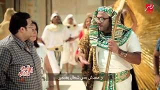 getlinkyoutube.com-أغنية - قوموا يلا اشتغلو من أبو حفيظة