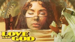 "getlinkyoutube.com-""Love And God"" 