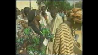 getlinkyoutube.com-Abdou-Salam - Kopto