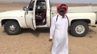 getlinkyoutube.com-قصيدة راعي الجمس فالجمس حقه