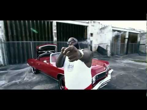 Rick Ross - Swear To God (Official Video) -AD3XrG7w_yg