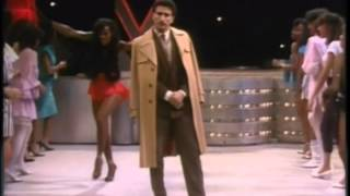 getlinkyoutube.com-Soul Train Line Beat It Michael Jackson