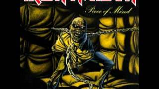 getlinkyoutube.com-The Trooper - Iron Maiden - 1983