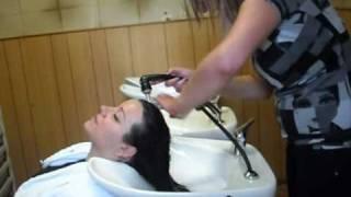 getlinkyoutube.com-shampoo -come eseguirlo