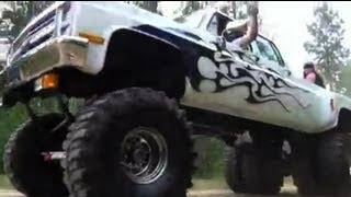 getlinkyoutube.com-Jawga Boyz - Ridin High (OFFICIAL MUSIC VIDEO) feat. Bottleneck & Young Gunner