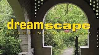 Dreamscape Lighting Product Video