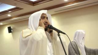 getlinkyoutube.com-تكبيرات العيد 2 ۩ من جامع الراجحي بمكة ۩ للمؤذن هاشم السقاف