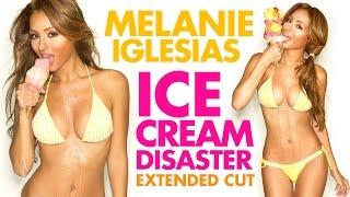 getlinkyoutube.com-Melanie Iglesias Ice Cream Extended Cut