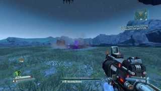 getlinkyoutube.com-Maya Vs Terramorphous 1.93 second kill - No Restrictions