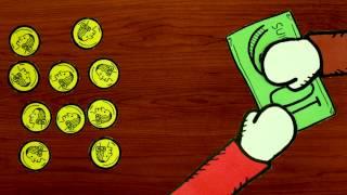 getlinkyoutube.com-The Story of Money