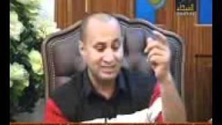 getlinkyoutube.com-الشاعر عباس عبد الحسن مع الشاعر رياض الوادي