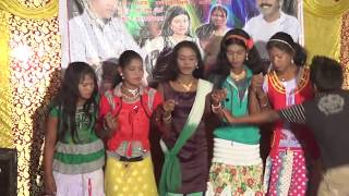 getlinkyoutube.com-DINAJPUR GANGTA BY SUSHIL DOWNLOADING 19