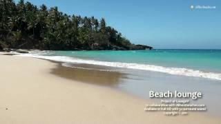 getlinkyoutube.com-Best beaches in the world relaxing HD video