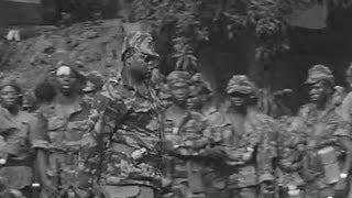 getlinkyoutube.com-Bangui République centrafricaine