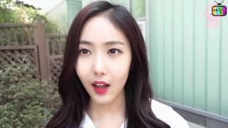 [AFGFVN][Vietsub] GFRIEND - YeochinTV SS2 Ep 1