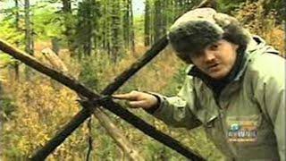 getlinkyoutube.com-Наука выживания. Сибирь
